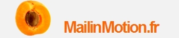 MailinMotion.fr